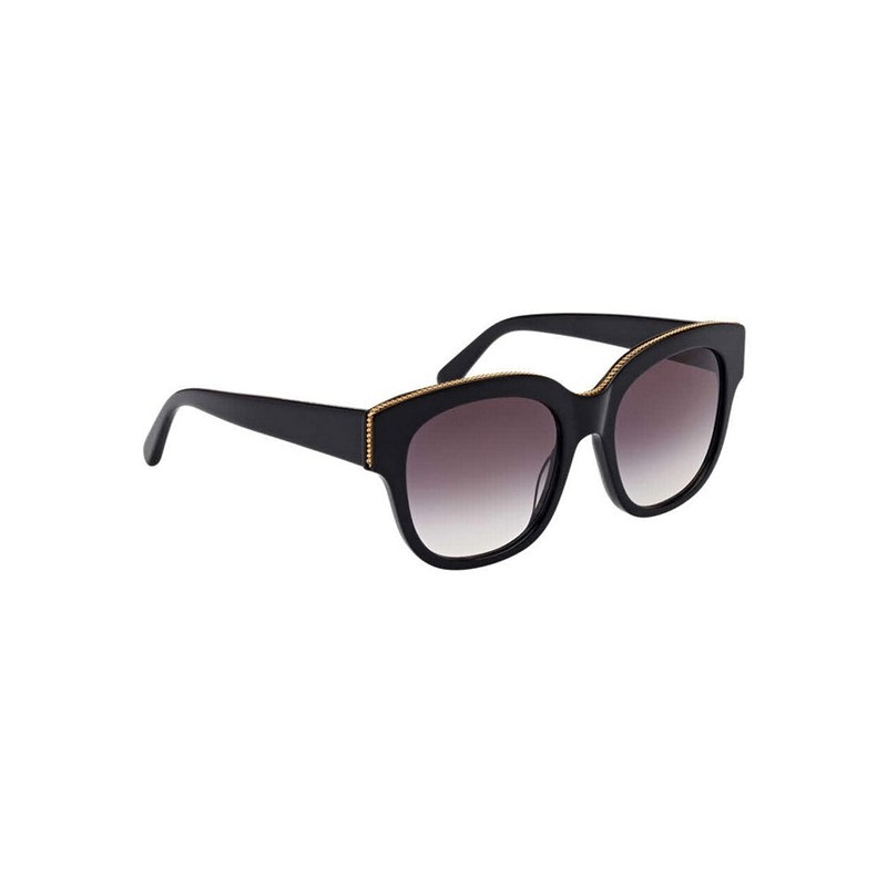 STELLA MC CARTNEY SC0007S-01