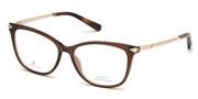 Köp eller förstora dena bild,  Swarovski Eyewear  SK5284-047.