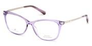 Köp eller förstora dena bild,  Swarovski Eyewear  SK5284-081.