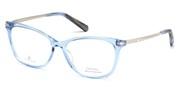 Köp eller förstora dena bild,  Swarovski Eyewear  SK5284-084.