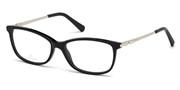 Köp eller förstora dena bild,  Swarovski Eyewear  SK5285-001.