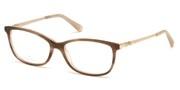 Köp eller förstora dena bild,  Swarovski Eyewear  SK5285-047.