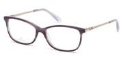 Köp eller förstora dena bild,  Swarovski Eyewear  SK5285-083.