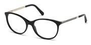 Köp eller förstora dena bild,  Swarovski Eyewear  SK5297-001.