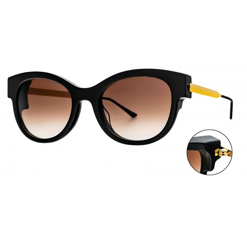 THIERRY LASRY Angely-101
