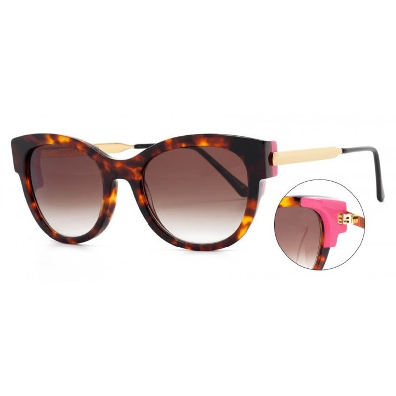 THIERRY LASRY Angely-1702