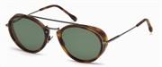 Köp eller förstora dena bild,  Tods Eyewear  TO0220-53N.