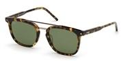 Köp eller förstora dena bild,  Tods Eyewear  TO0269-55N.