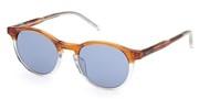 Köp eller förstora dena bild,  Tods Eyewear  TO0270-53V.