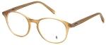 Köp eller förstora dena bild,  Tods Eyewear  TO5067.