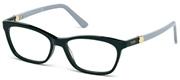Köp eller förstora dena bild,  Tods Eyewear  TO5143-098.