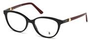 Köp eller förstora dena bild,  Tods Eyewear  TO5144-005.