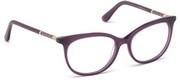 Köp eller förstora dena bild,  Tods Eyewear  TO5156-080.