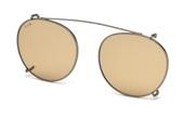 Köp eller förstora dena bild,  Tods Eyewear  TO5169CL-14E.