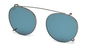 Köp eller förstora dena bild,  Tods Eyewear  TO5169CL-14V.