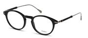 Köp eller förstora dena bild,  Tods Eyewear  TO5170-001.