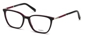 Köp eller förstora dena bild,  Tods Eyewear  TO5171-005.