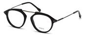 Köp eller förstora dena bild,  Tods Eyewear  TO5181-001.