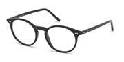 Köp eller förstora dena bild,  Tods Eyewear  TO5222-001.