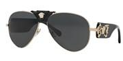 Köp eller förstora dena bild,  Versace  0VE2150Q-100287.
