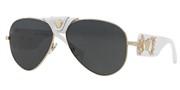 Köp eller förstora dena bild,  Versace  0VE2150Q-134187.