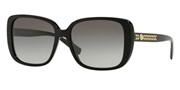 Köp eller förstora dena bild,  Versace  0VE4357-GB11.