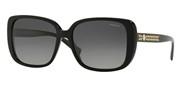 Köp eller förstora dena bild,  Versace  0VE4357-GB1T3.